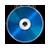 Kanye west yeezus free download