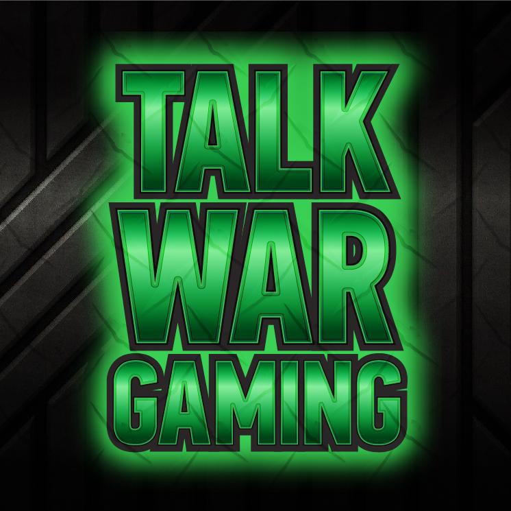 Talk Wargaming's Deals Newsletter