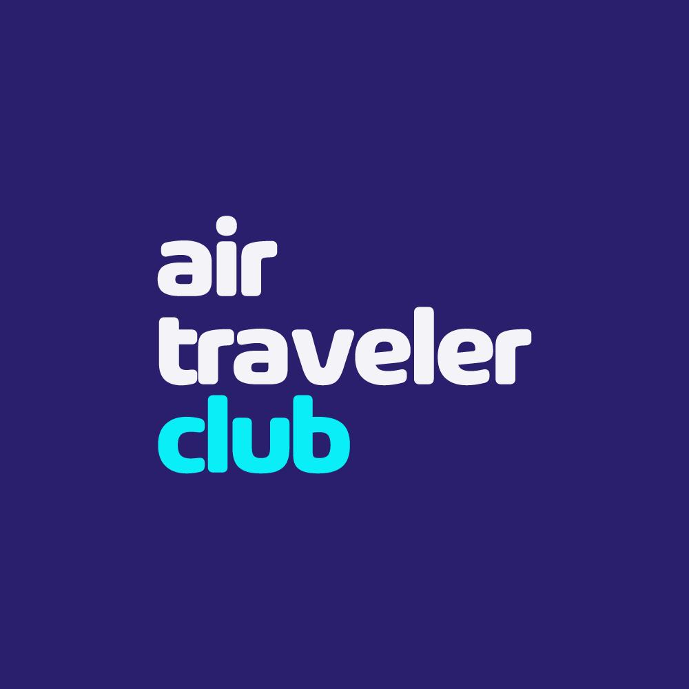 Air Traveler Club