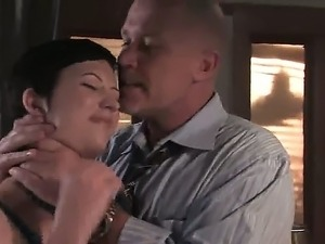 Adorable Adult Video