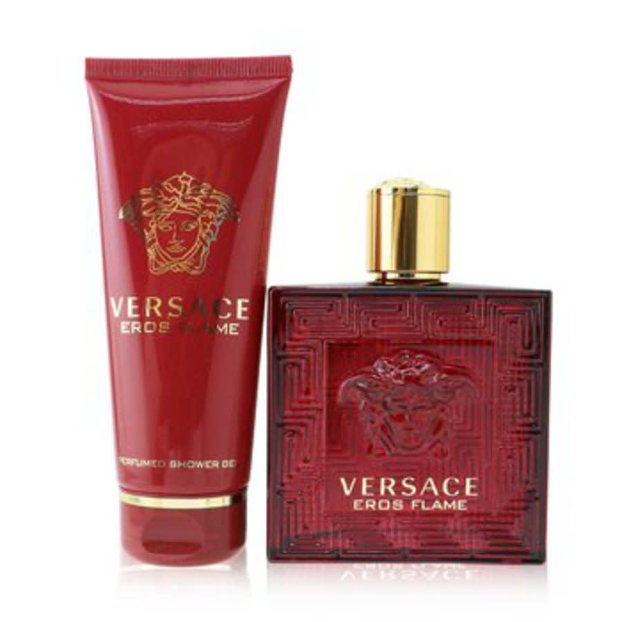 Versace TRAVELER SET (M)