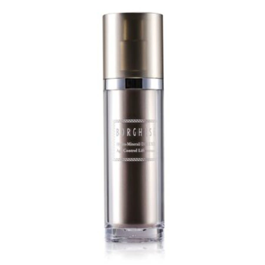 Borghese - Hydro-minerali Deluxe Age Control Lift Serum 40ml/1.4oz In N,a