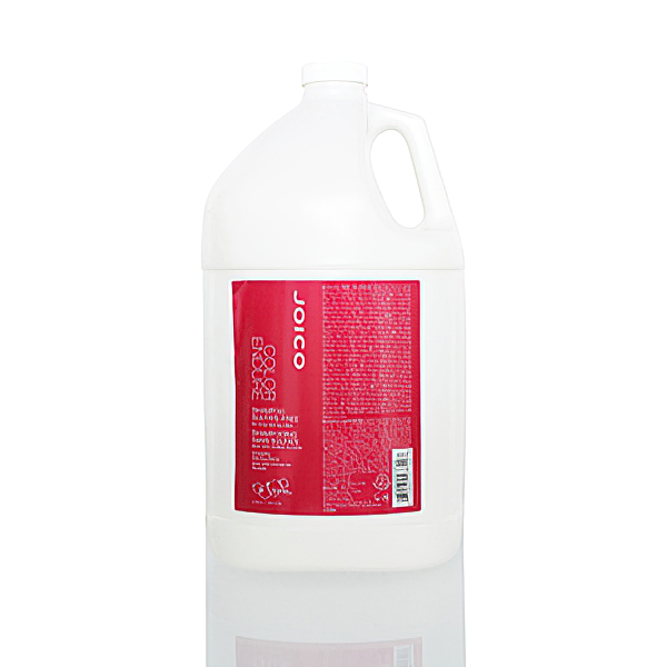 Joico Color Endure By  Sulfate Free Shampoo 128 oz / Gallon In N,a
