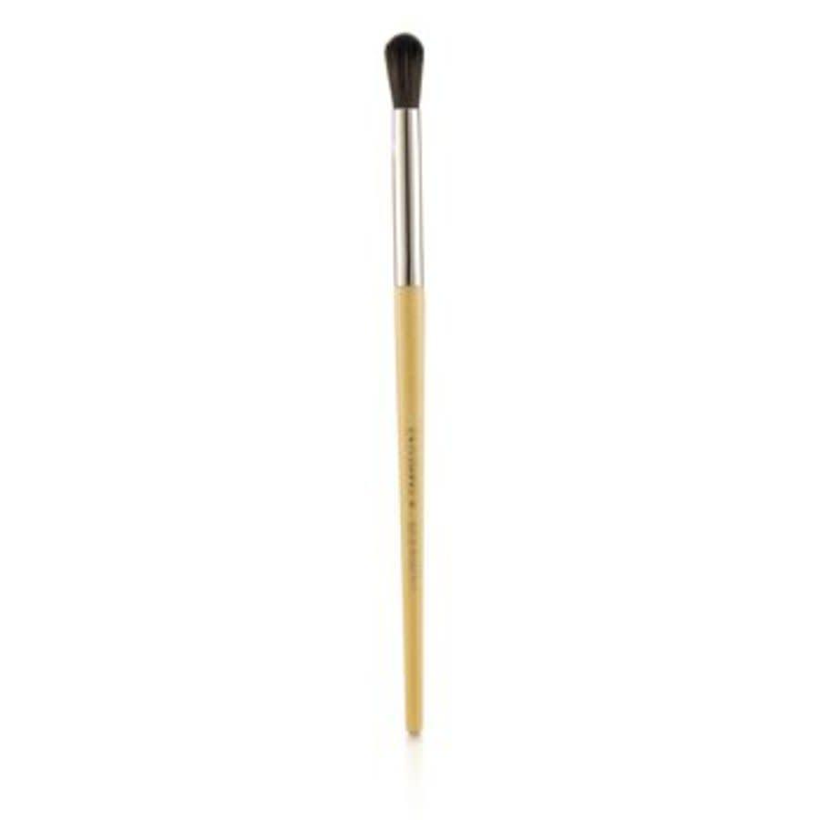 Clarins - Blending Brush In Beige