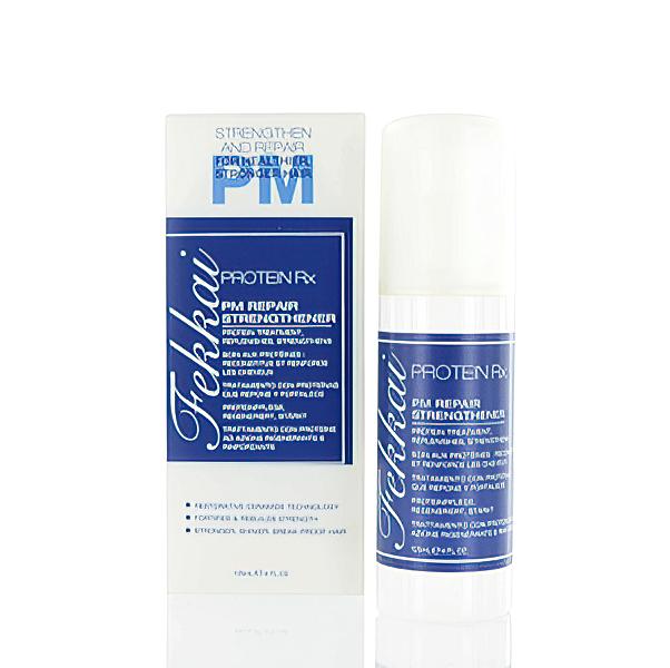 Frederic Fekkai Protein Rx By  Pm Repair Strengthener 4.0 oz In N,a