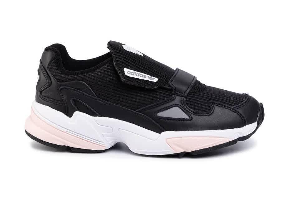 Adidas Originals LADIES FALCON RX SNEAKERS