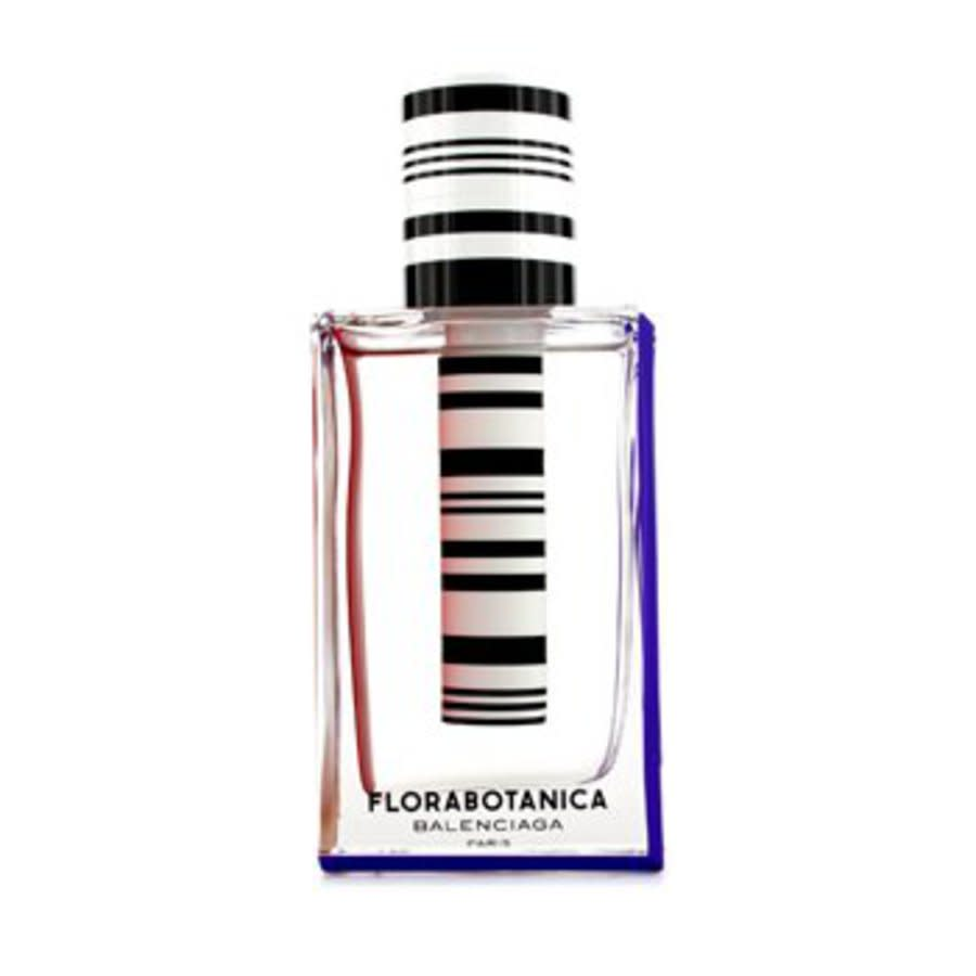 Balenciaga - Florabotanica Eau De Parfum Spray 100ml/3.4oz In N,a