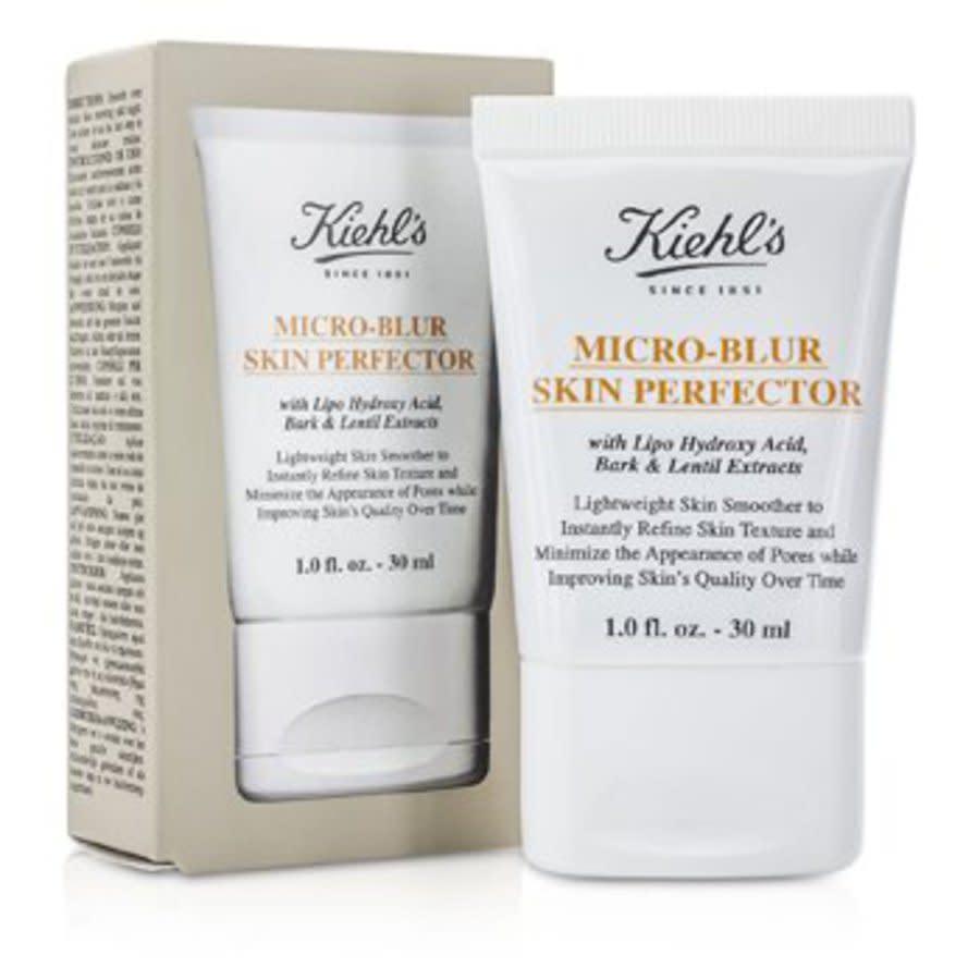 Kiehl's Since 1851 - Micro-blur Skin Perfector 30ml/1oz In N,a