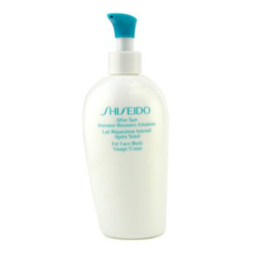 Shiseido - After Sun Intensive Recovery Emulsion 300ml/10oz In N,a