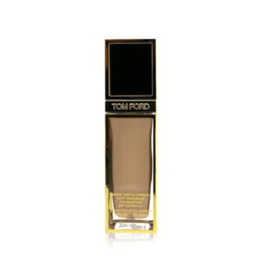 Tom Ford - Shade And Illuminate Soft Radiance Foundation Spf 50 - # 1.3 Nude Ivory 30ml/1oz In Neutrals