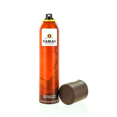 Wirtz Tabac Original By  Deodorant Spray Can 5.6 oz (m) In N,a