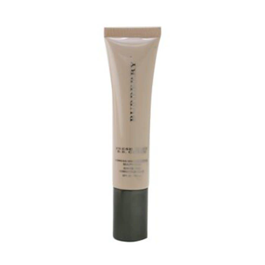 Burberry - Fresh Glow Bb Cream Spf30 - # No.1 Nude Rose 30ml/1oz In Beige,pink