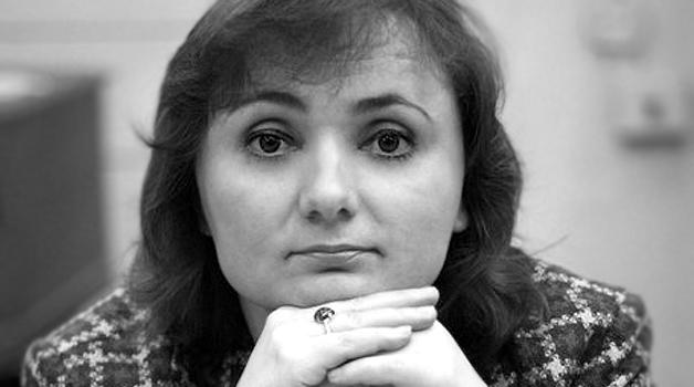Наталья попова москва одноклассники