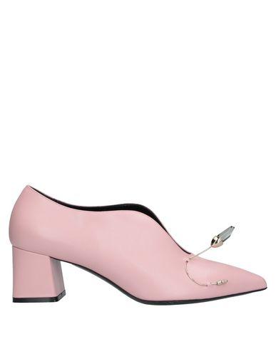 Martina pink shoes online