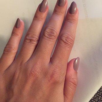 Q west nails