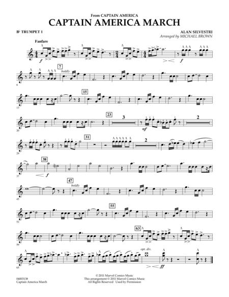 Pink martini lullaby sheet music