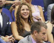Shakira Mebarak фото №1217606