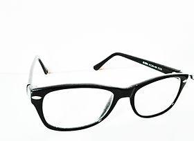 Celebrities in eyeglasses 2012