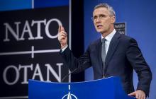 ?Кольцо вокруг Ирана сужается: НАТО готов поддержать Украину