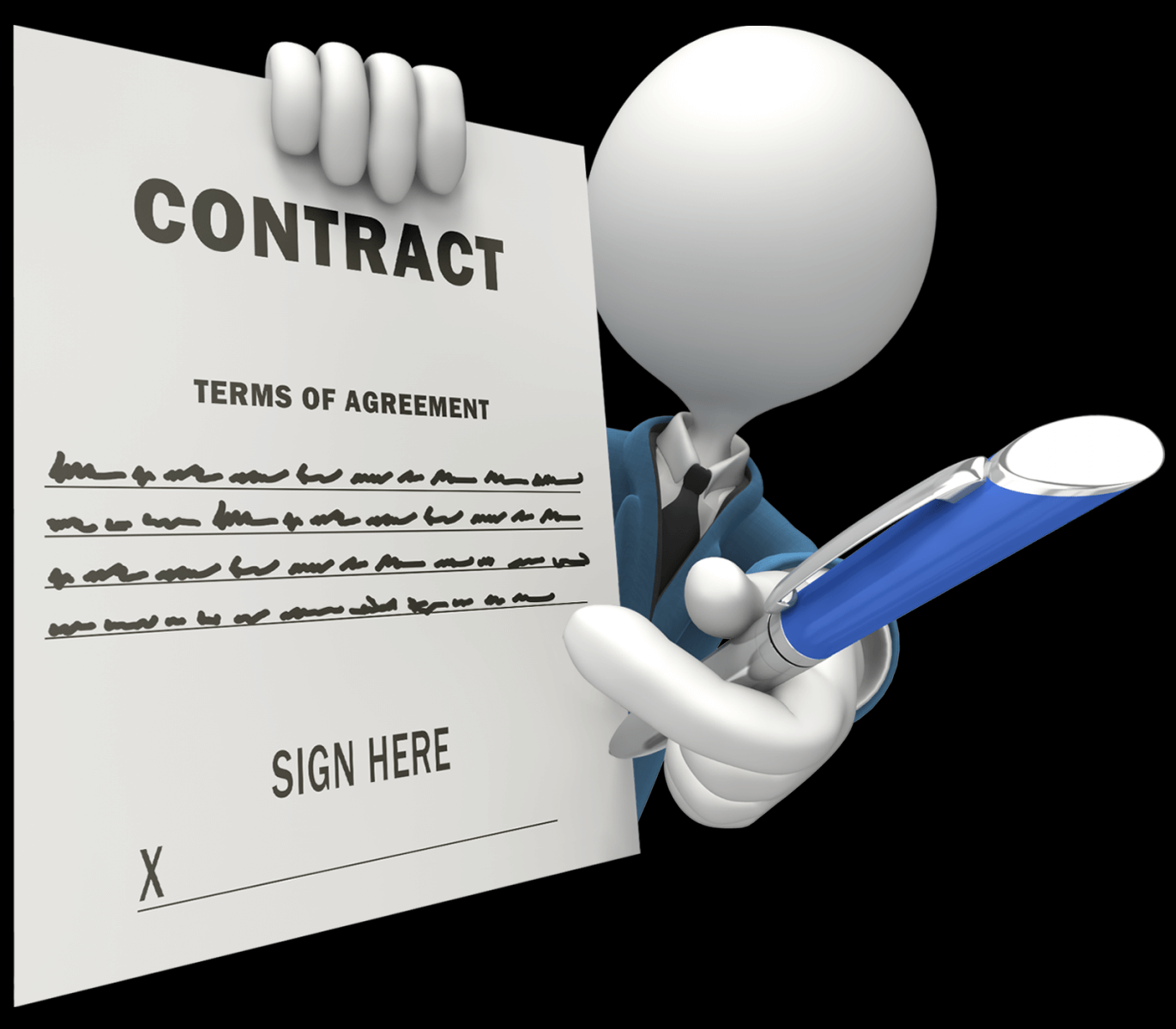 written contracts Contracts elements of a contract the requisite elements that must be established to demonstrate the formation of a legally binding contract are (1) offer (2) acceptance (3) consideration (4) mutuality of obligation (5) competency and capacity and, in certain circumstances, (6) a written instrument.