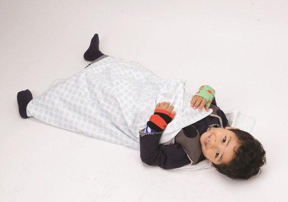 Дети метисы русская кореец фото