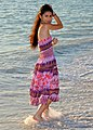 Young woman barefoot7.jpg