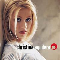 Descargar Christina Aguilera - Christina Aguilera [1999] MEGA