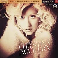 Descargar Christina Aguilera - Back to Basics [2006] MEGA