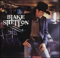 Blake shelton i