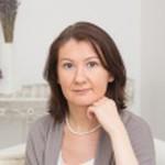 Воробьева Юлия Николаевна
