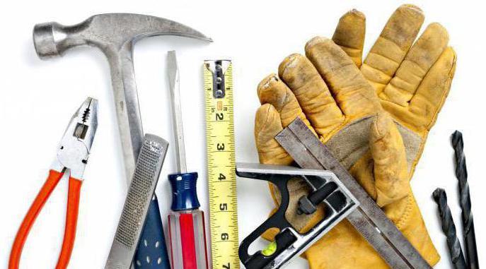 строительный бизнес с чего начать