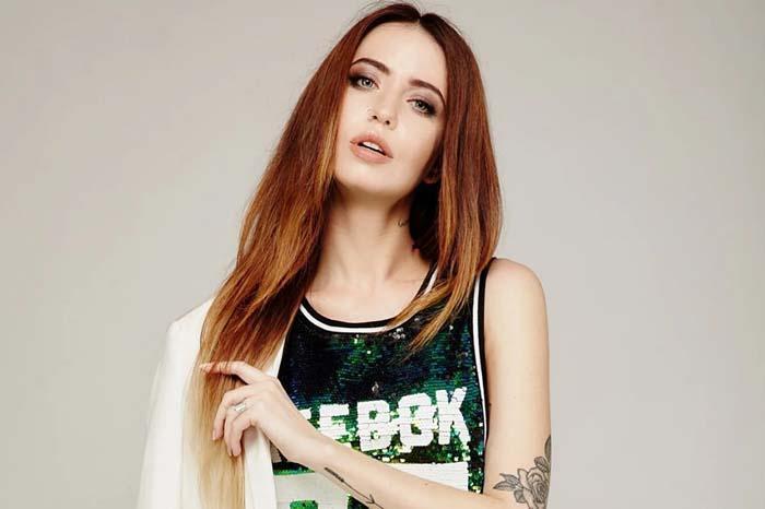 Основы системы Минус 60 - таблица 2