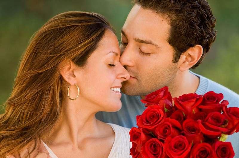 Жениться на любовнице