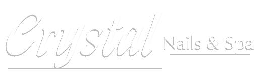 Crystal nails southland