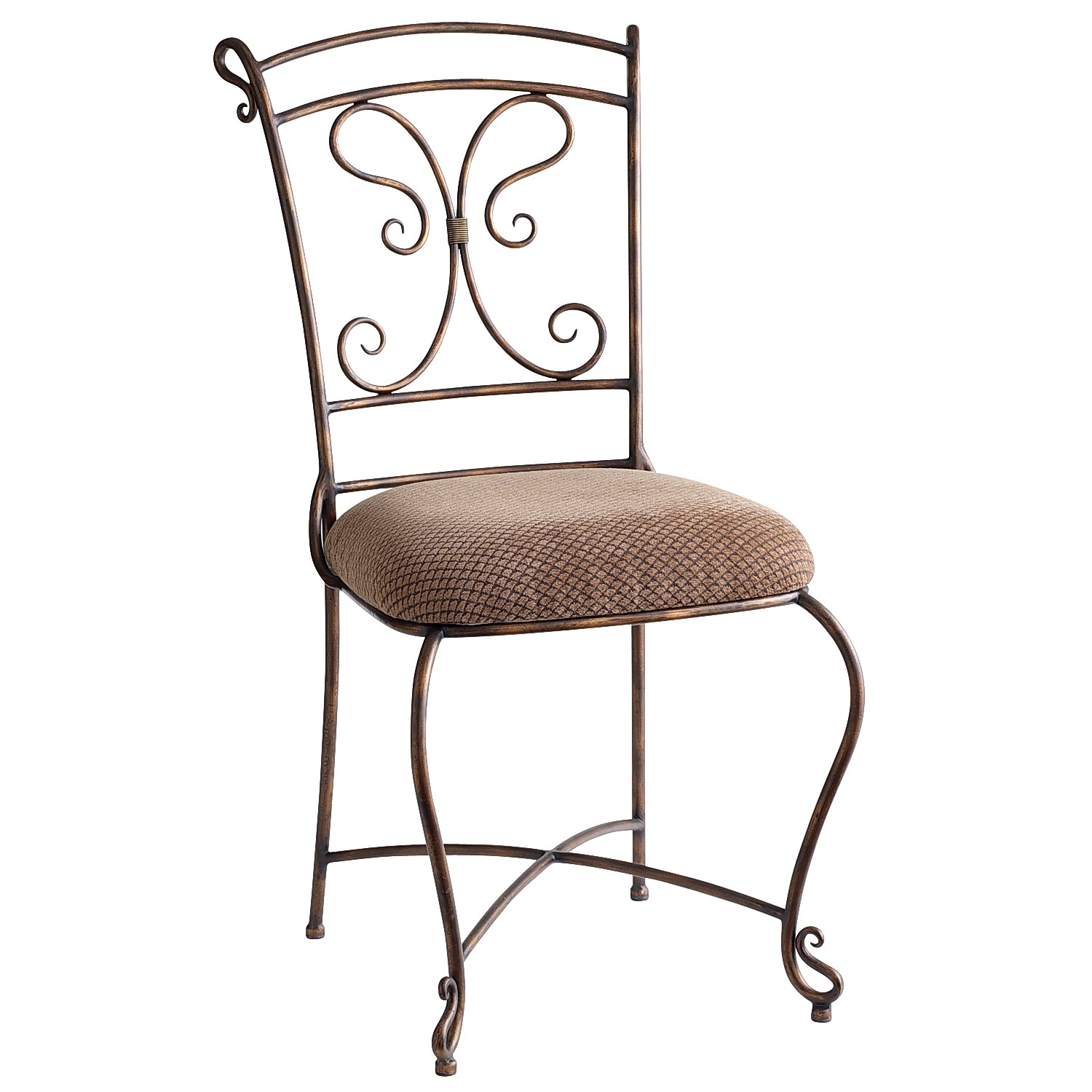 Ashmont Bistro Chair