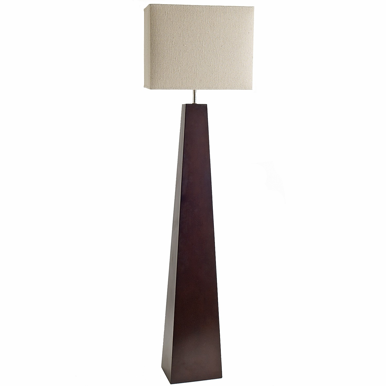 Metropol Floor Lamp