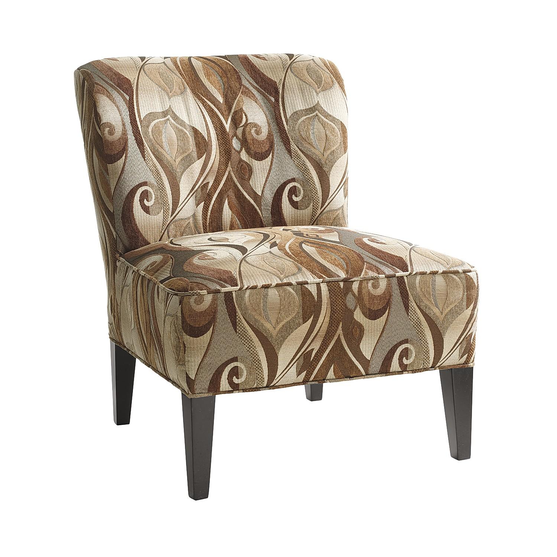 Addyson Chair - Provocative