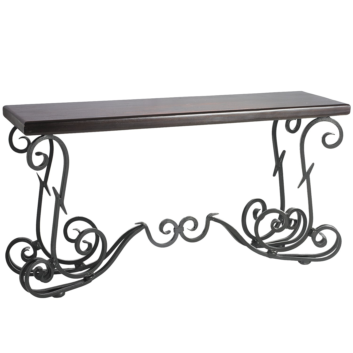 Quentin Console Table