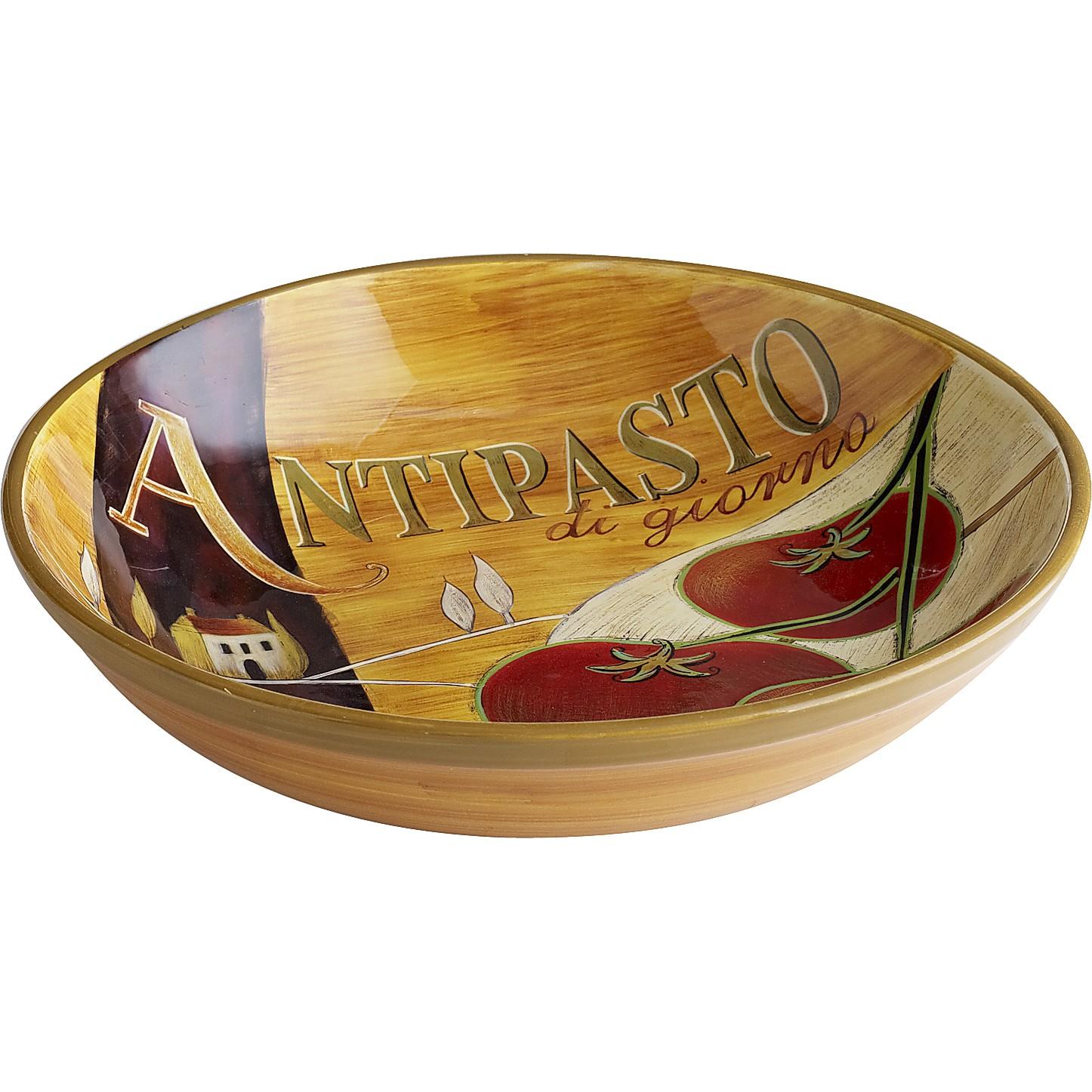 Cucina Pasta Bowl