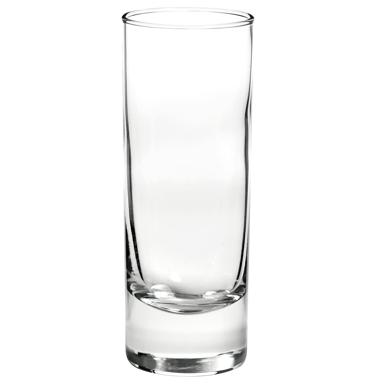 Mini Cordial Glass