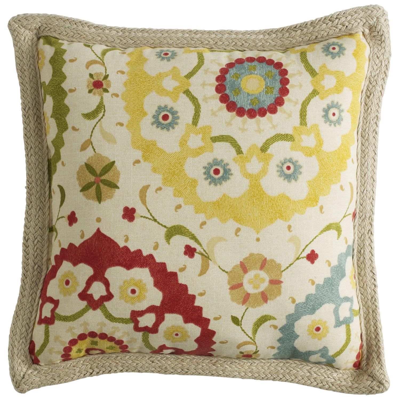 Kaeden Pillow