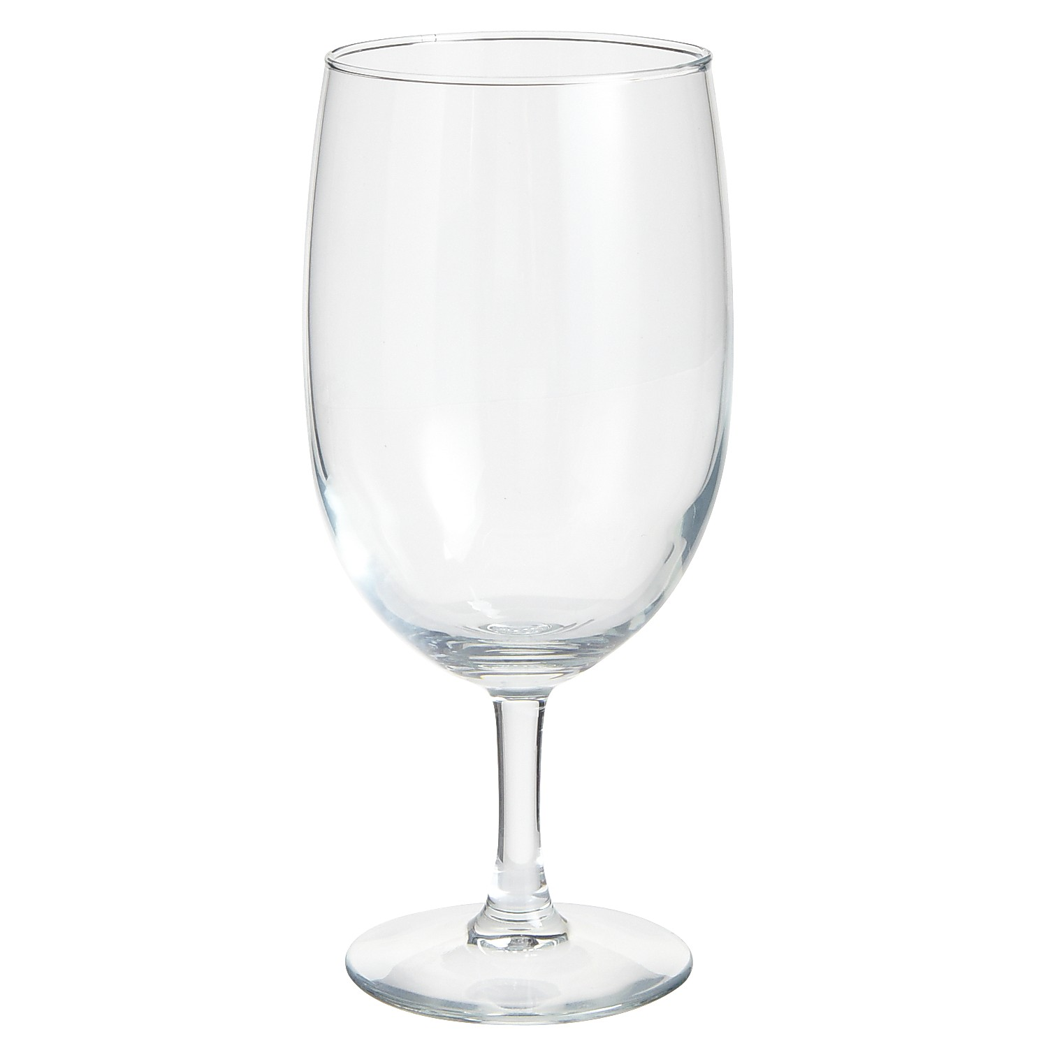 Essential Water Goblet