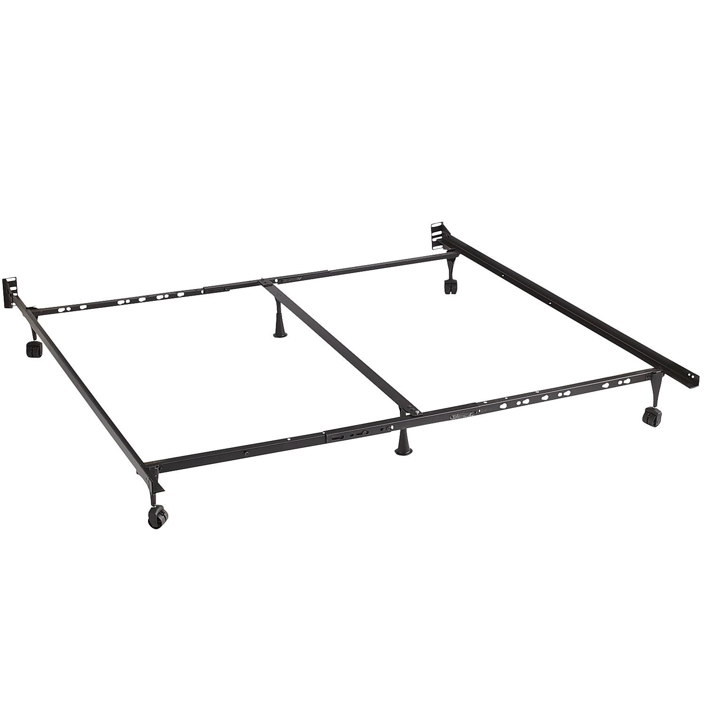 All Size Adjustable Bed Frame