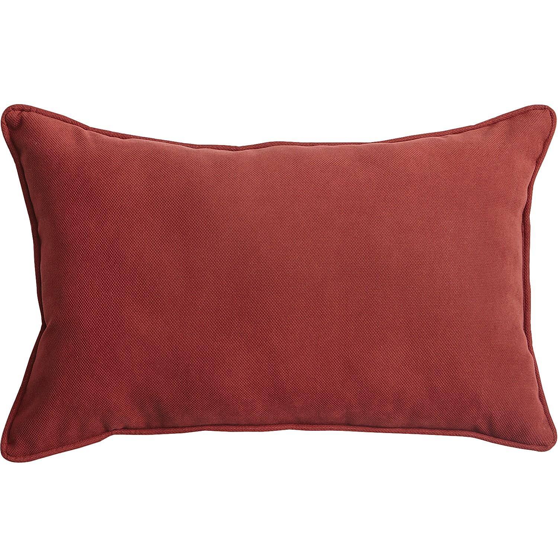 Calliope Lumbar Pillow - Spice