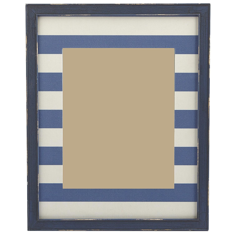 Harbor Frame - 8x10