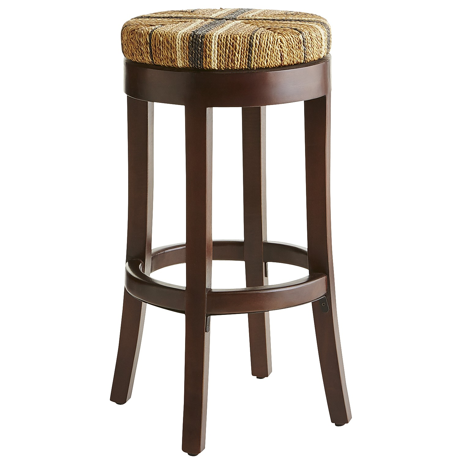 variation thumbnail of Jack Bar Stool