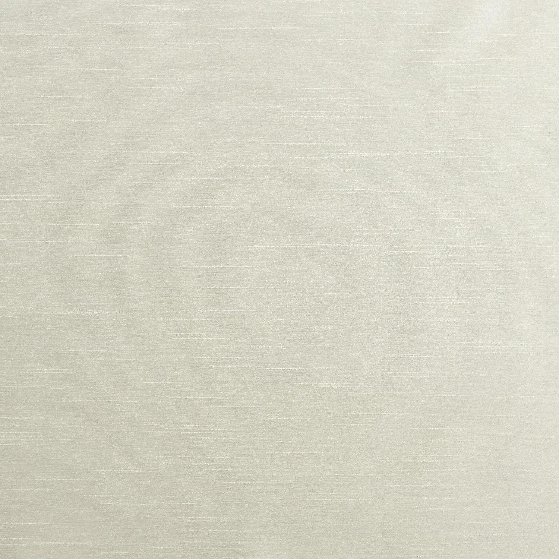 "Hamilton Ivory 120"" Grommet Curtain"