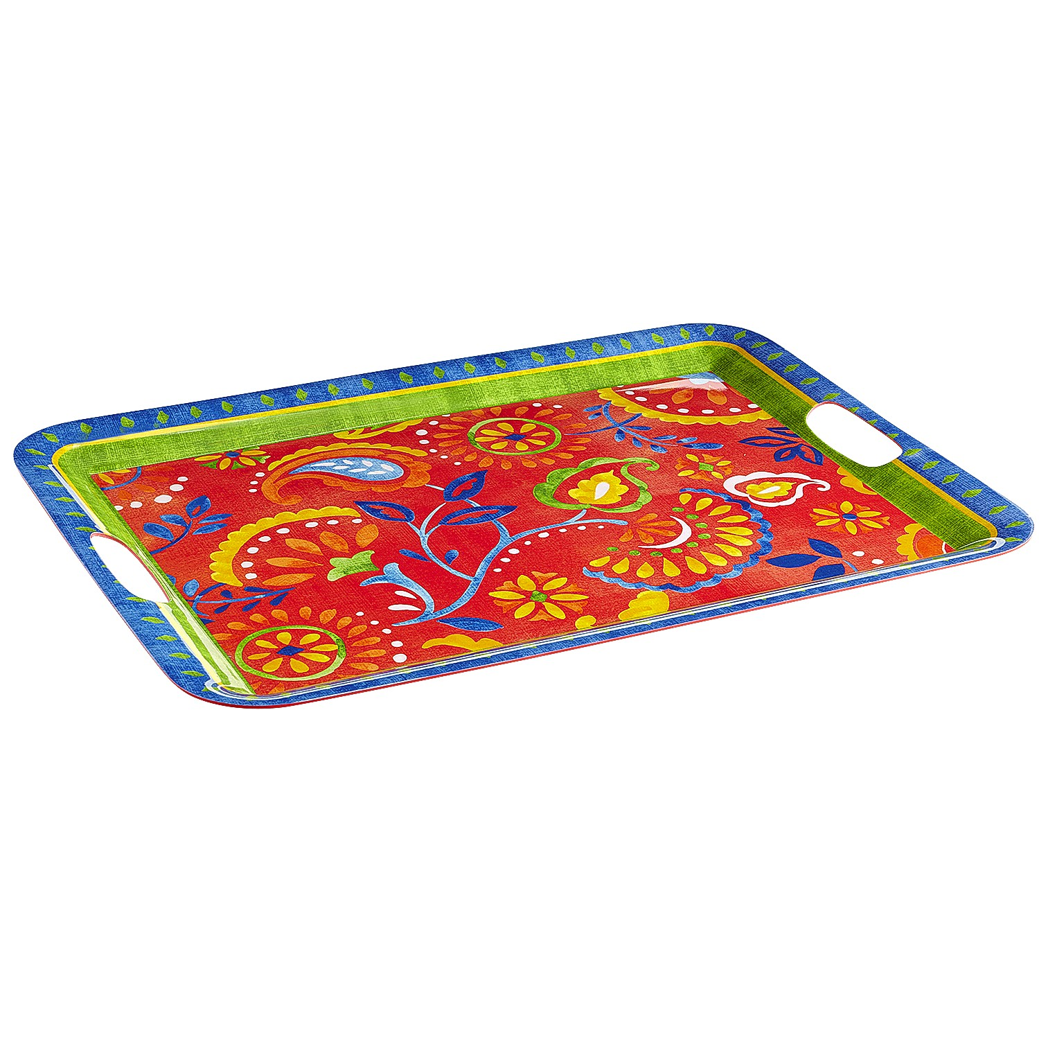 variation thumbnail of Carnival Brights Tray