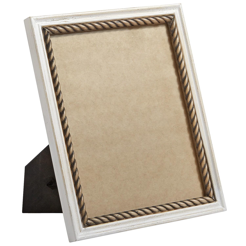 Abbott Frame - 8x10