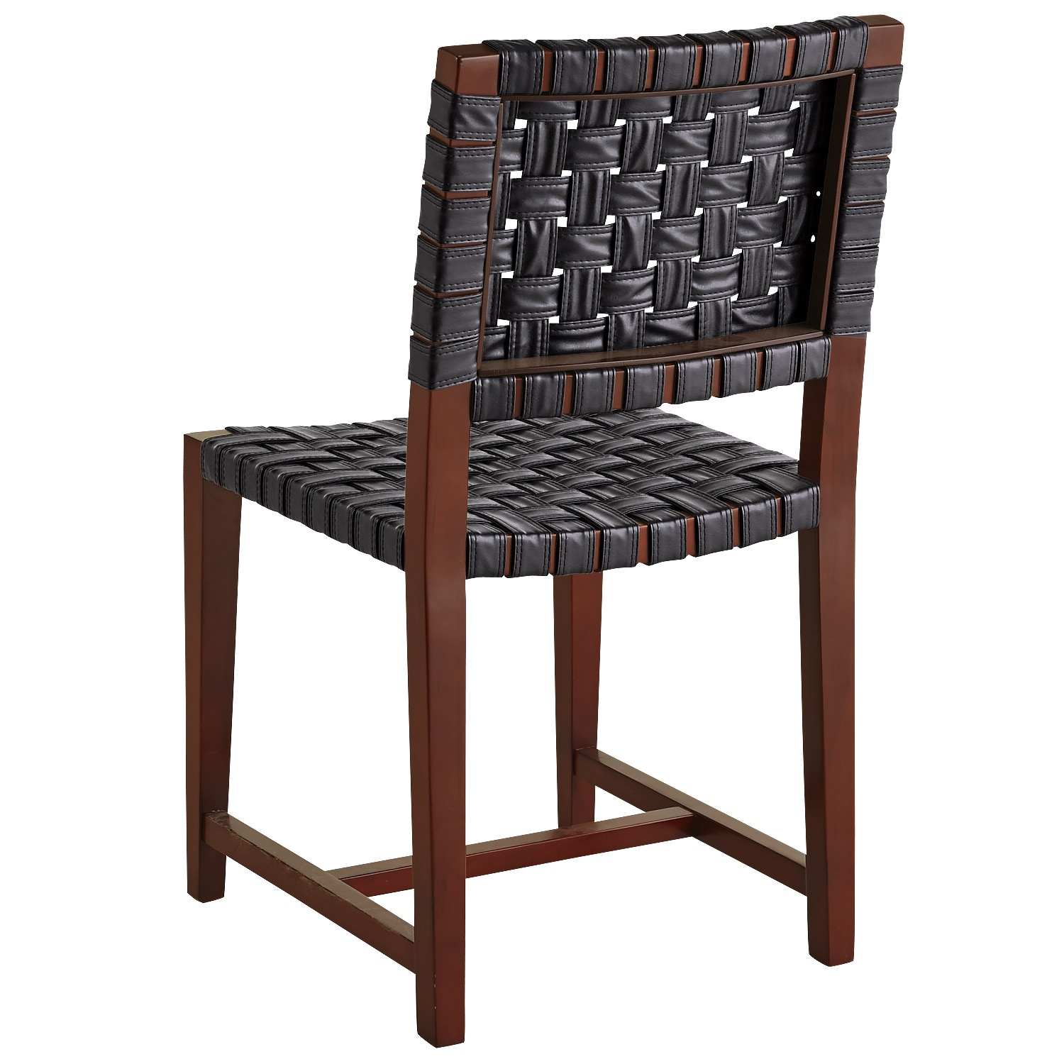 Keating Dining Chair